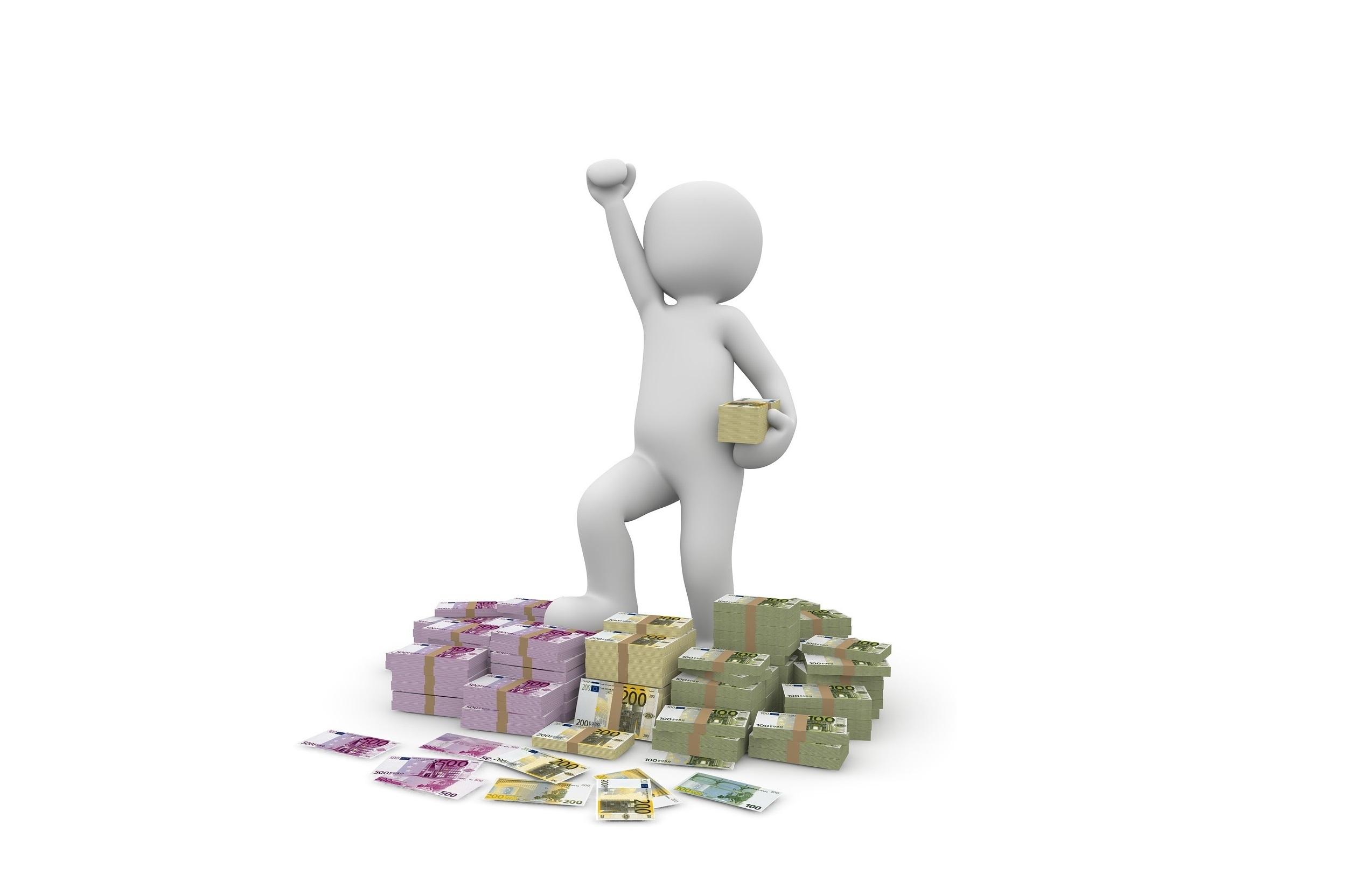 FXや仮想通貨にも使えるリスク管理の計算方法