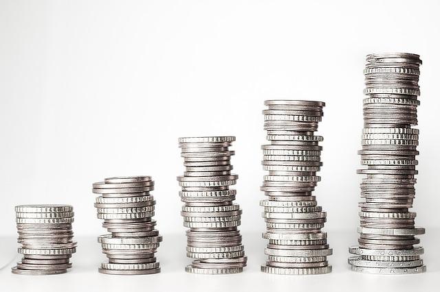 マーチンゲールと複利投資で手堅く稼ぐ