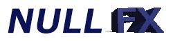 NULL FX